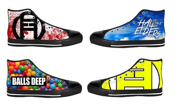 hote shoes.jpg