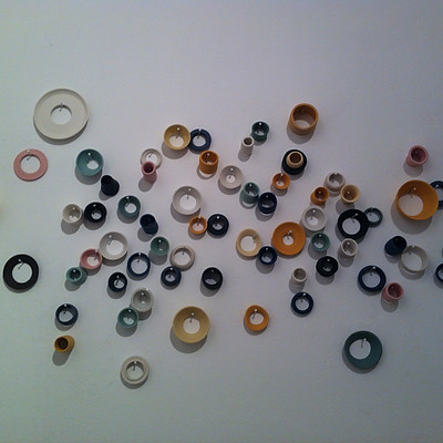 exposició-projecte-can ruscalleda