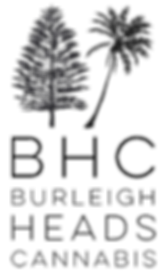 BHC logo BHC BHC PNG.png