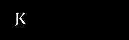 JK_RGB_BLK_Landscape+Mnemonic_Logo.png