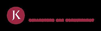 JK_RGB_4Col_Landscape+Mnemonic_Logo.png