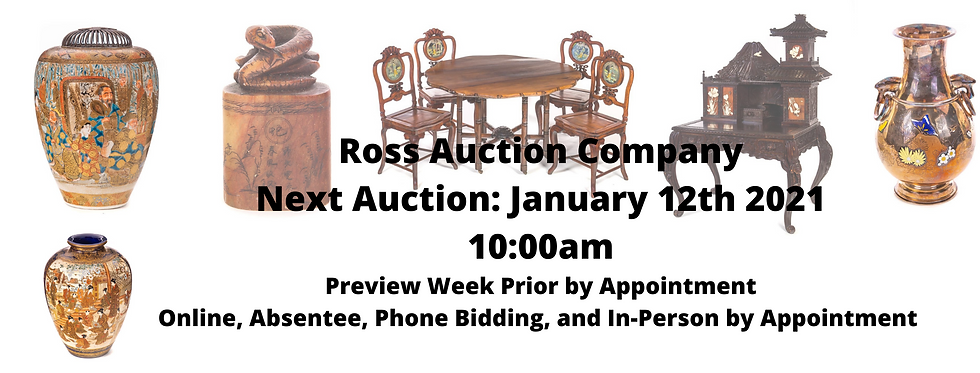 Ross Auction Company Next Auction_ Janua