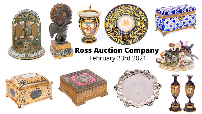 Ross Auction Company.png