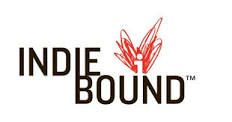 indiebound logo for website.jpeg