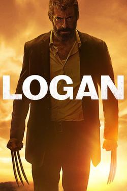 Logan%20movie%20art_edited