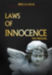 Laws+of+Innocence_MED.jpg