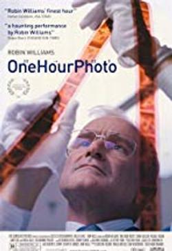 One Hour Photo IMDB
