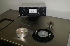 Krypton-85 Radioisotope Leak Testing