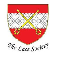 The Lace Society
