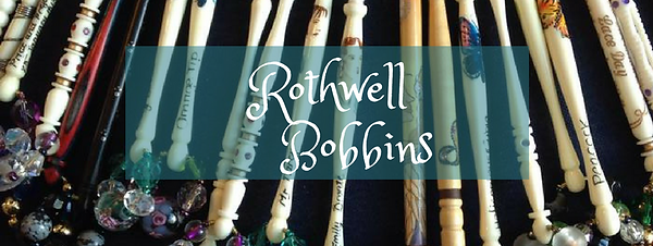 Copy of Rothwell Bobbin Lacemakers.png