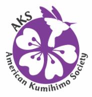 American Kumihimo Society