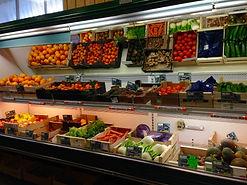 fruits et légumes (2).jpg