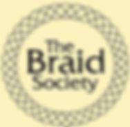 The Braid Society