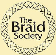 The Braid Society