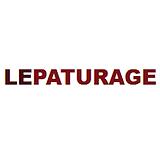 LE PATURAGE.png