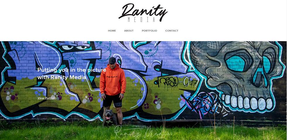 ranity_orig_edited.png