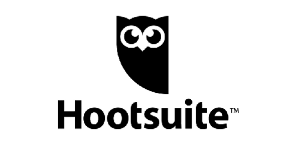 set up a simple hootsuite account