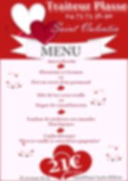 menu saint valentin 2020 ok.jpg
