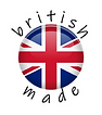 british made.png