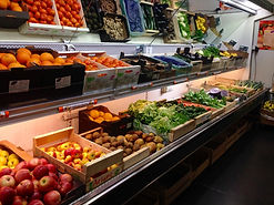 rayon fruits et legumes 2.jpg