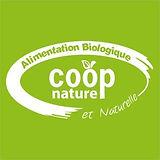 coop nature chalmel.jpg