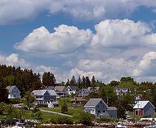 SI Village.jpg