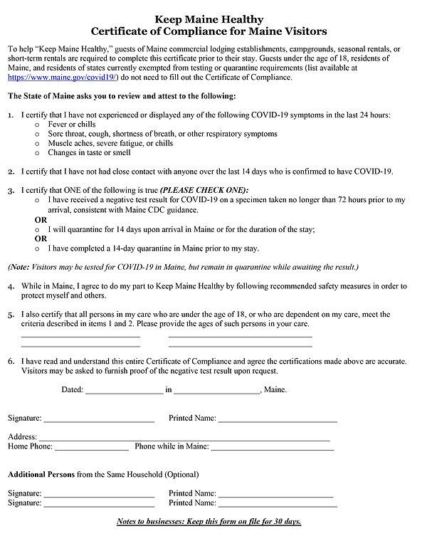 COVID Compliance Form.jpg