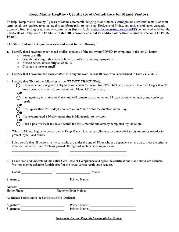 COVID Compliance Form 2021.jpg