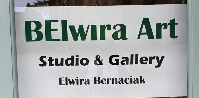BElwira Art