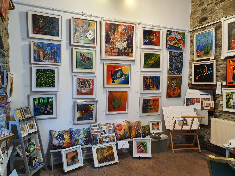 Studio&Gallery Castlecomer .jpg