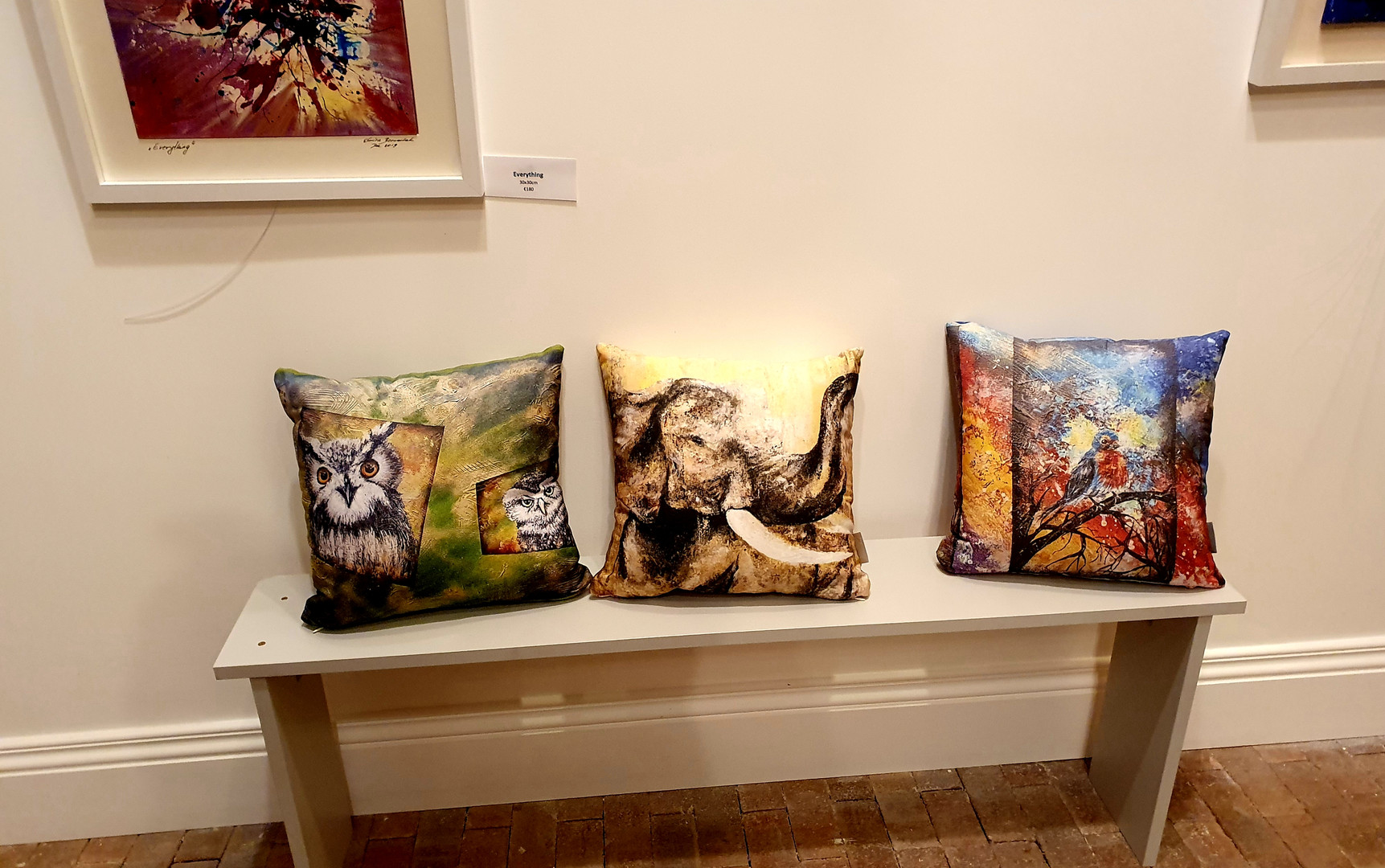 Print on pillows.jpg