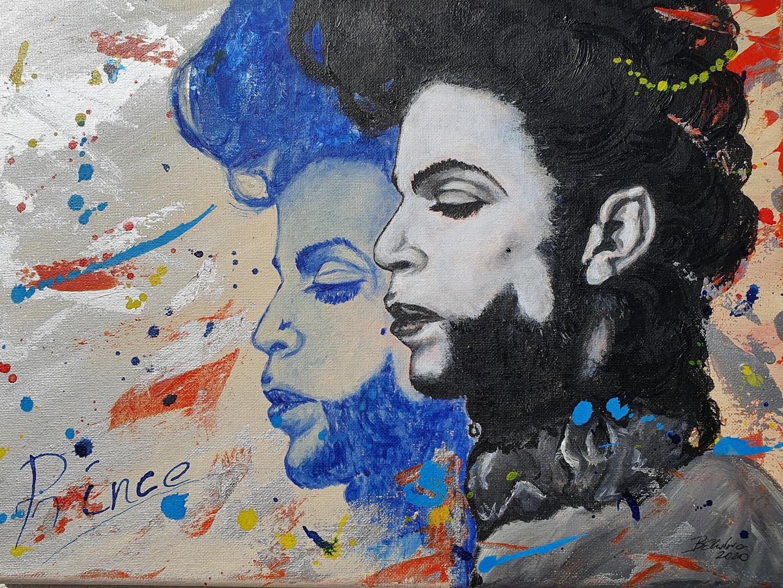 Prince .jpg