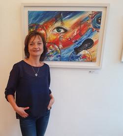 ArtBank Gallery