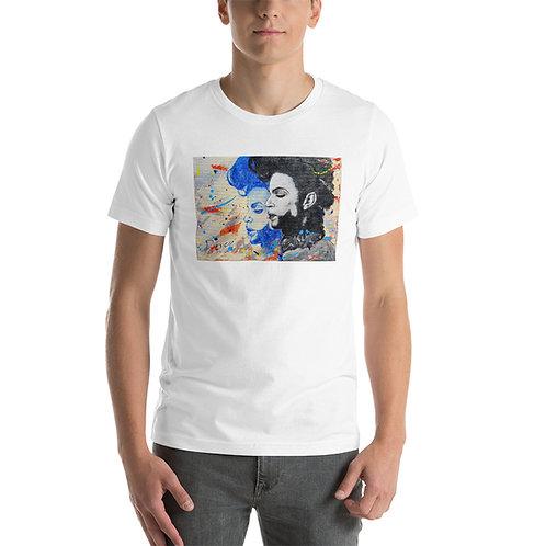 Prince - T-shirt