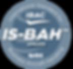 IS-BAH-NewAffiliateSeal.png