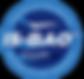 IS-BAO-NewAffiliateSeal.png