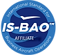 IS-BAO-NewAffiliateSeal.png