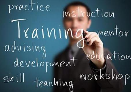 Establishing Meaningful SMS Recurrent Training