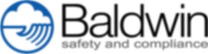 Baldwin-LOGO-7.29.2017.jpg