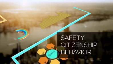 Safety Citizenship Behavior and Its Affect on Aviation at Every Level
