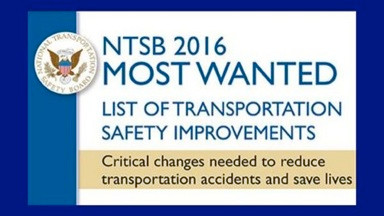 Helicopters Off NTSB High Risk List