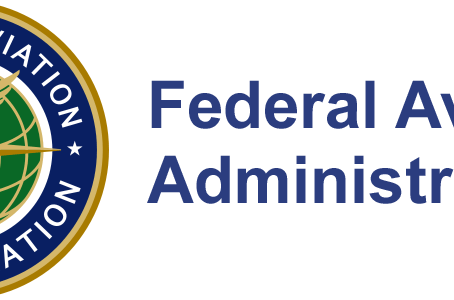 FAA Implements Safety Reporting Program for Office of Airports Employees
