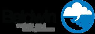 Logo Baldwin Aviation