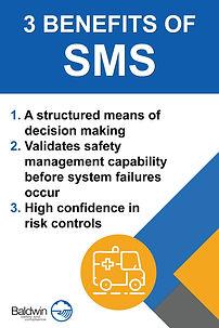 z3-Benefits-of-SMS---ambulance.jpg