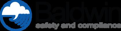 baldwin-sc-logo-392x102 png.png