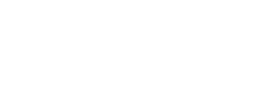 Baldwin-SC-Logo-White 500x181 PNG.png