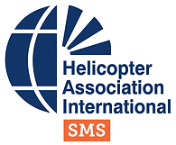 HAI SMS Program Logo.png