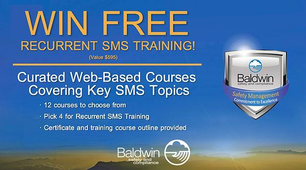 win free recurrent training.jpg