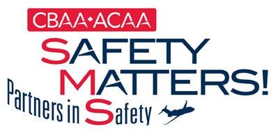 SafetyMatters!-logo2.jpg
