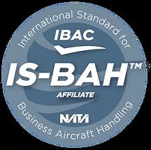 IS-BAH-NewAffiliateSeal-Web.png